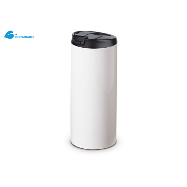 Thermobeker 350ml