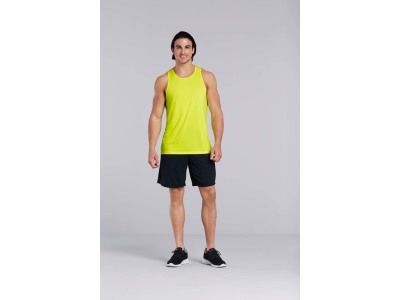 Gildan Performance Adult Singlet