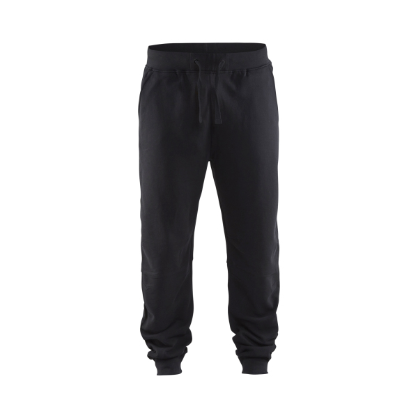 Sweatpants Limited