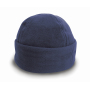Active Fleece by Result™ Ski Bob Hat