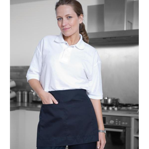 Pocket Waist Apron