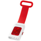 Seemii reflectorlamp - Rood,Wit