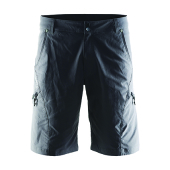 In-The-Zone Shorts Men