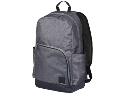 Grayson 15'' laptop rugzak