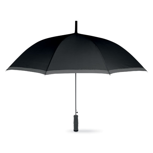CARDIFF - Umbrella with EVA handle