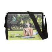 PhotoBag schoudertas
