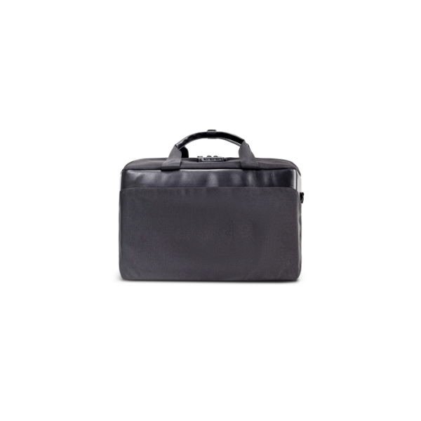 Reistas Executive R-PET 23L
