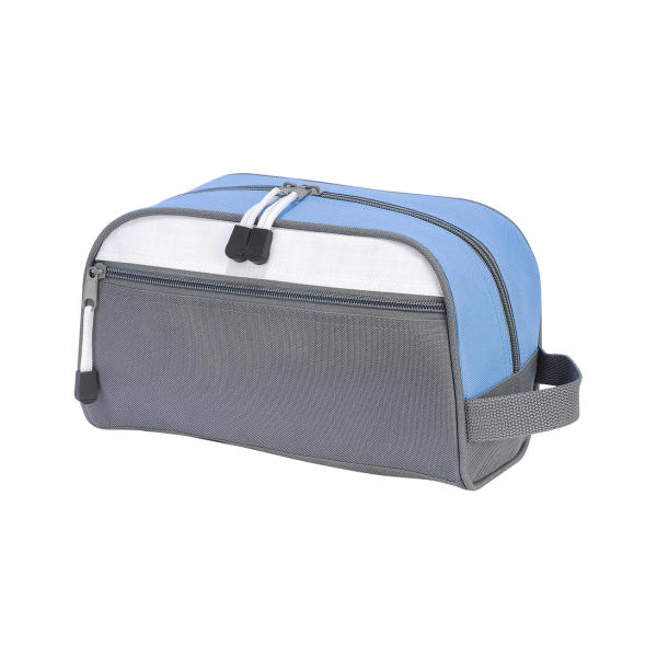 Toiletry Bag Bilbao