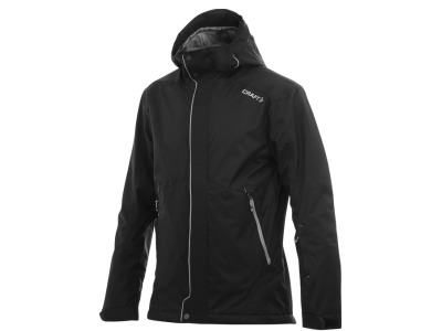 Eira Sportswear Padded Jacket Men