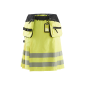 High Vis kilt