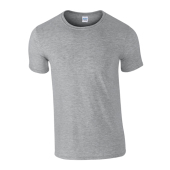 Softstyle® T-Shirt