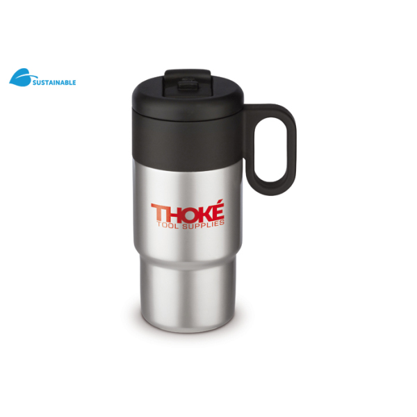 Thermo autobeker Flow 300ml