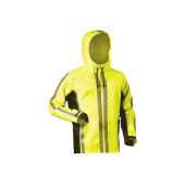 Safety Windbreaker EN1150