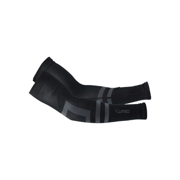 Craft Seamless Arm Warmer 2.0 Warmers/Coolers