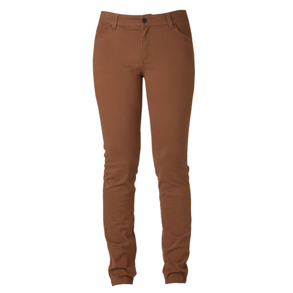 HARVEST OFFICER LADY TROUSER