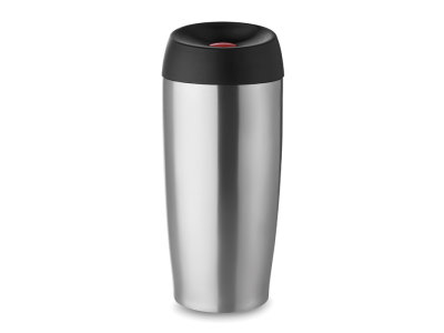 UPPSALA - Double wall travel mug 350 ml