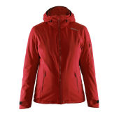Craft Isola Jacket Women