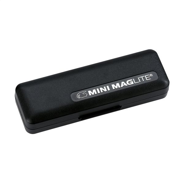 Mini Maglite® AAA zaklamp