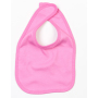 Baby Slab One Size Bubble Gum Pink
