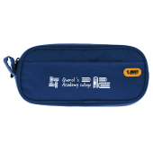 Multi-use Pouch BO dark blue