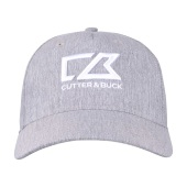 Cutter & Buck CB Cap-Ladies