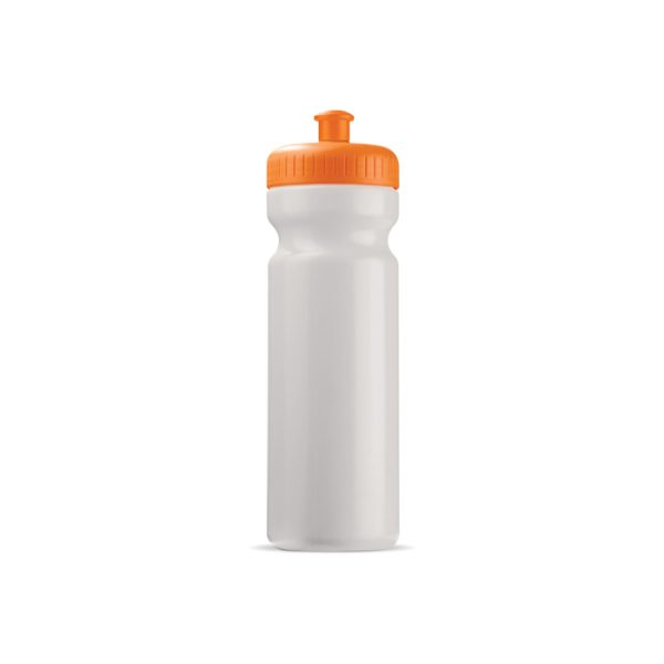 Sportbidon Basic 750ml