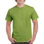 Gildan T-shirt Heavy Cotton for him kiwi XL