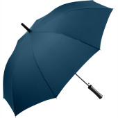 AC regular umbrella - navy