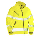 1278 Hv Softshell Jacket