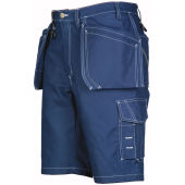 5502 SHORTS PROJOB BLUE 46
