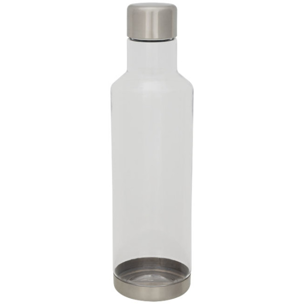 Alta 740 ml Tritan™ drinkfles