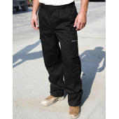 Result Work-Guard Action Broek Reg