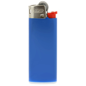 J25 Lighter BO Blue_BA white_FO red_HO chrome