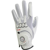 Easy Glove All Weather one size fits all with Print and Ball Marker