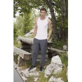 Classic Elasticated Jogpants