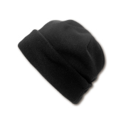 Fleece Hat Bonneti