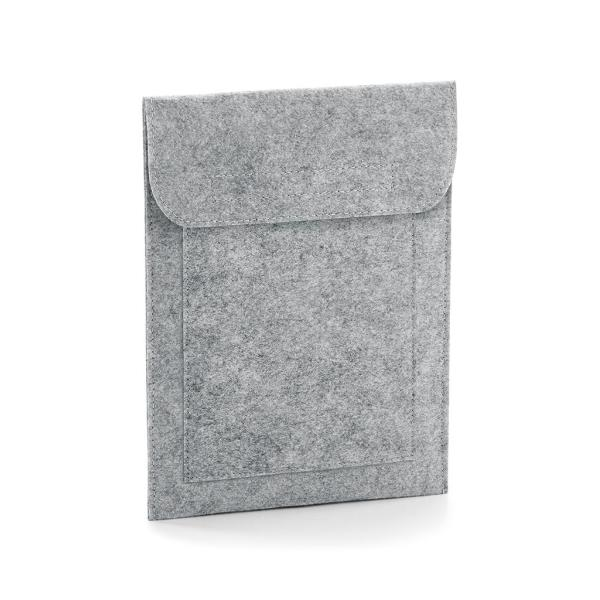 Felt iPad®/Tablet Slip