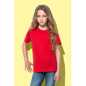 Stedman T-shirt Crewneck Classic-T SS for kids