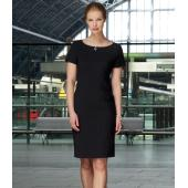 Ladies Sophisticated Teramo Dress
