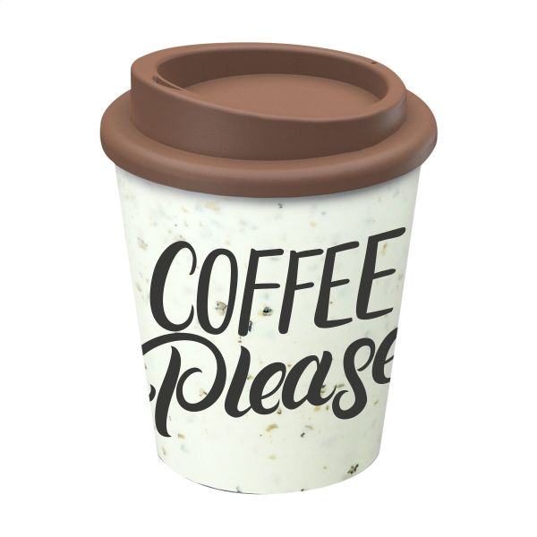 Coffee Mug Premium Paper Small 250 ml koffiebeker
