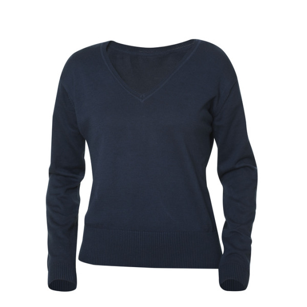 Aston Ladies Knits