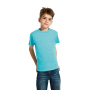 Regent Fit Kids, Pure Grey, 12Y, SOL