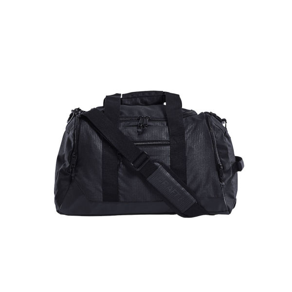 Transit Bag 25 Ltr