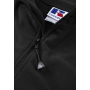 1/4 Zip Microfleece