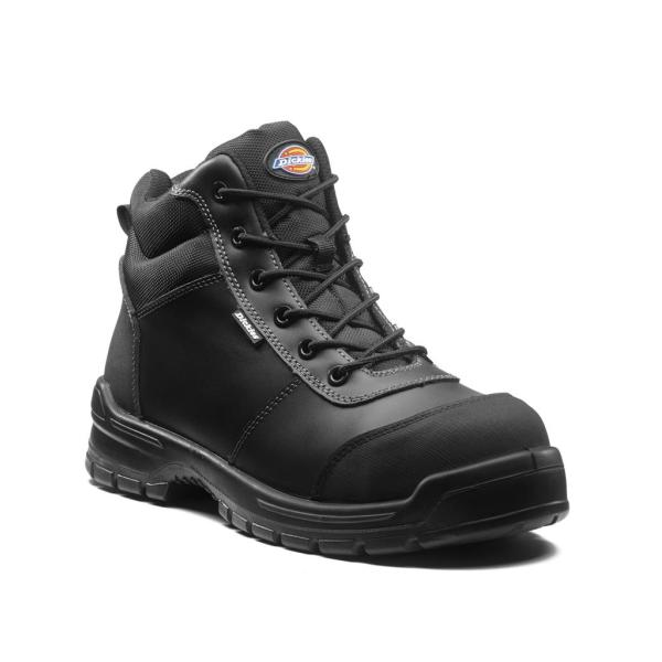 Andover Safety Boots