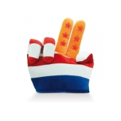 Hup Holland Hoed