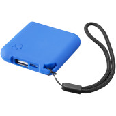 WS109 2000 mAh powerbank
