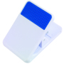 "Noteclip ""TO DO"" , white/blue"