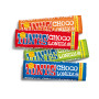 Tony's Chocolonely 50 grams reep gepersonaliseerd