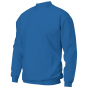 Sweater 280 Gram 301008 Royalblue S